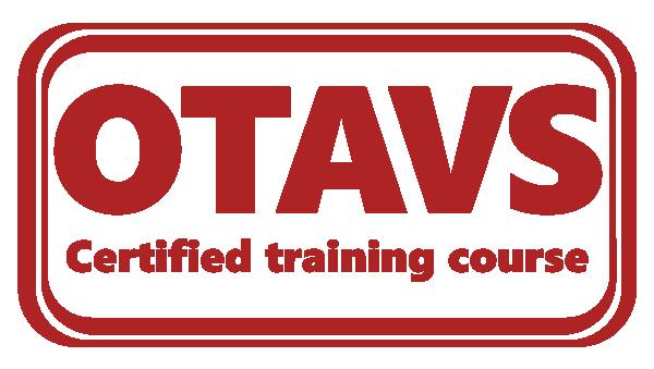 otavs logo